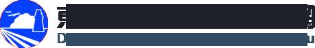 東引鄉公所logo